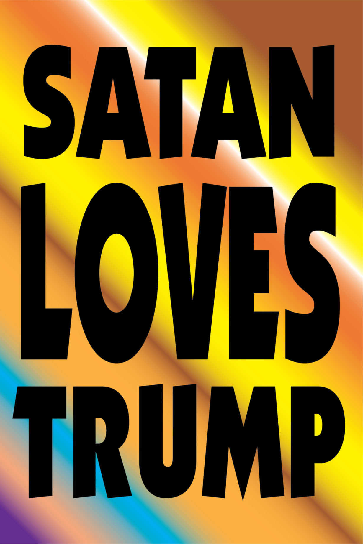 NP_76_100_2017_Satan-Loves-Trump.jpg