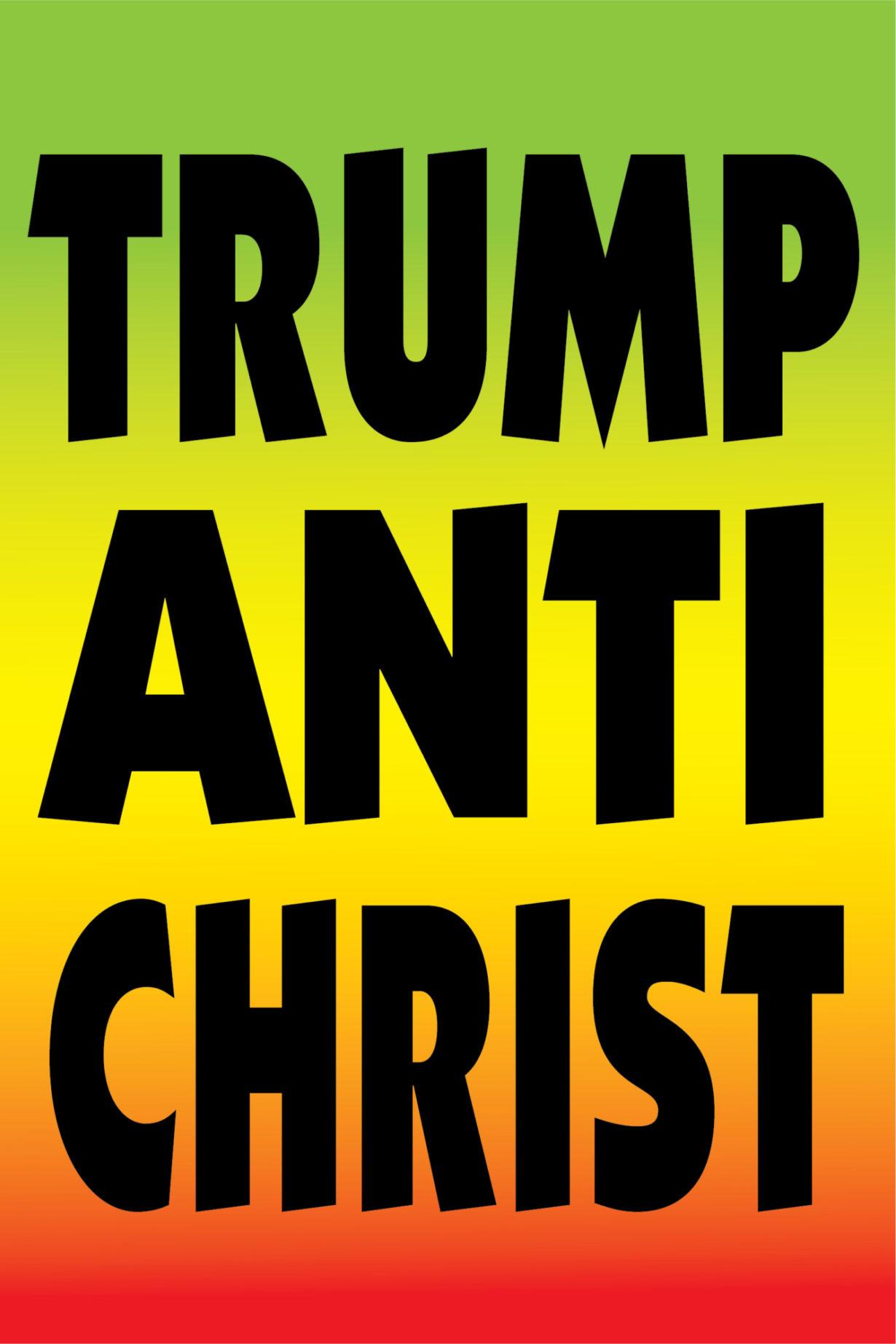 NP_76_100_2017_Trump-Anti-Christ.jpg