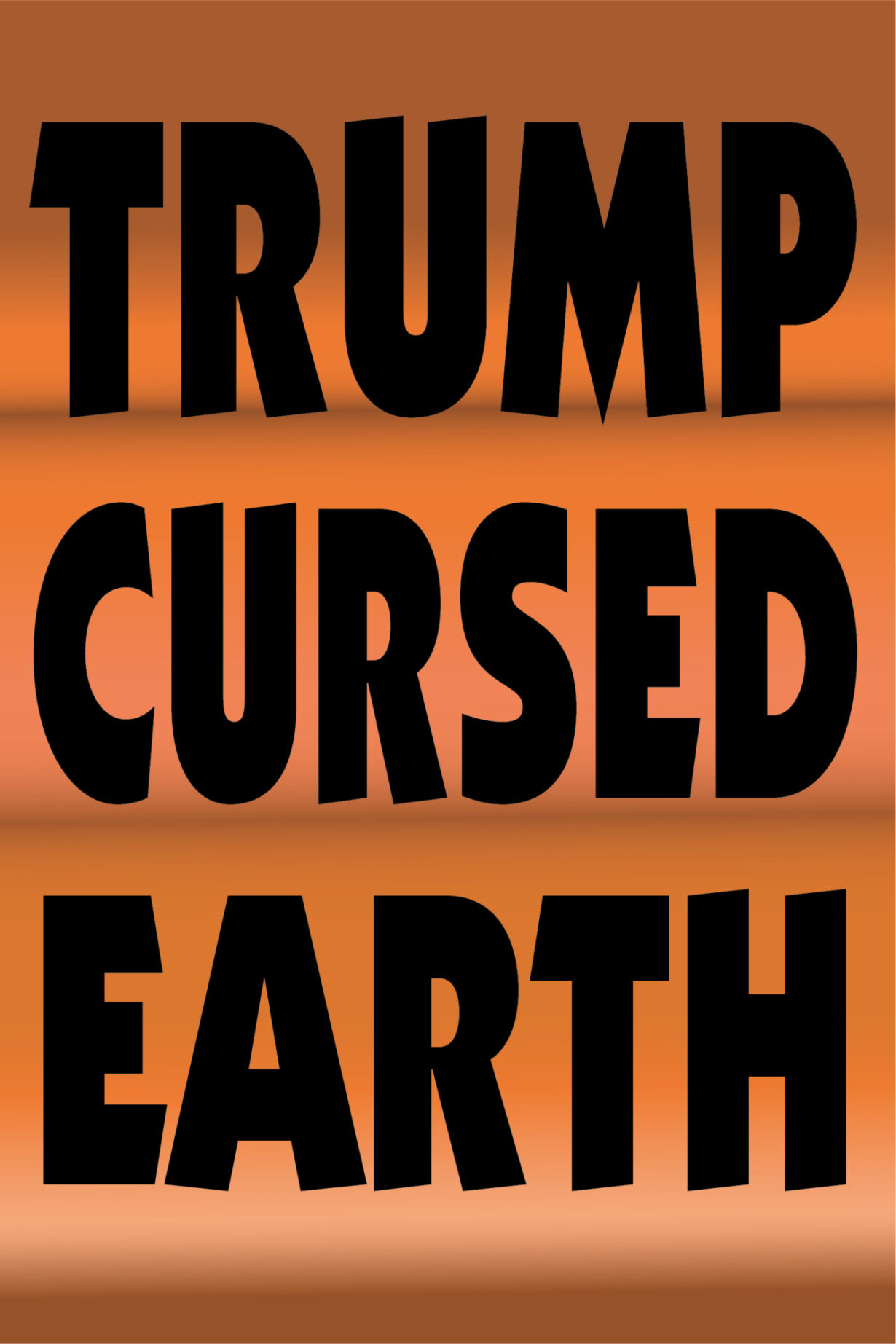 NP_76_100_2017_Trump-Cursed-Earth.jpg