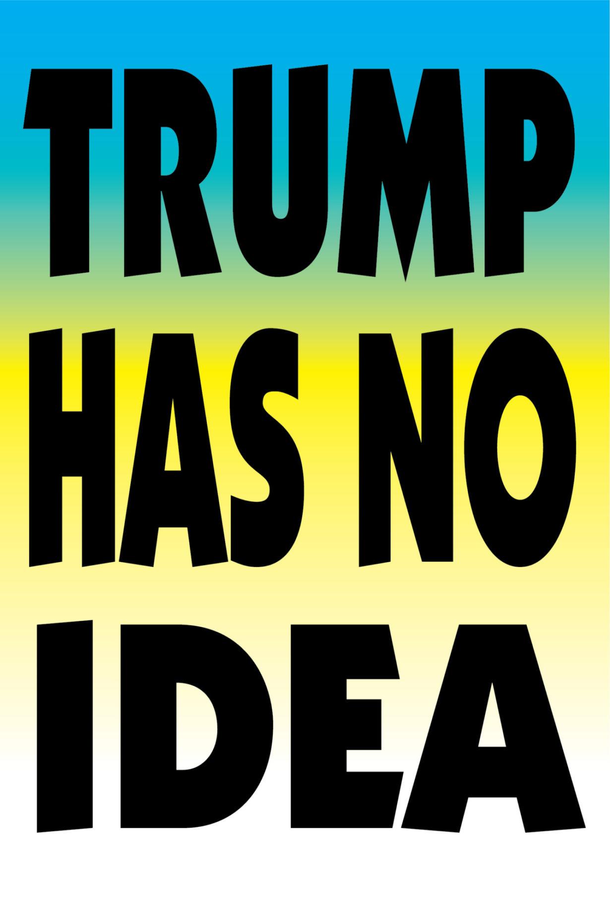 NP_76_100_2017_Trump-Has-No-Idea.jpg