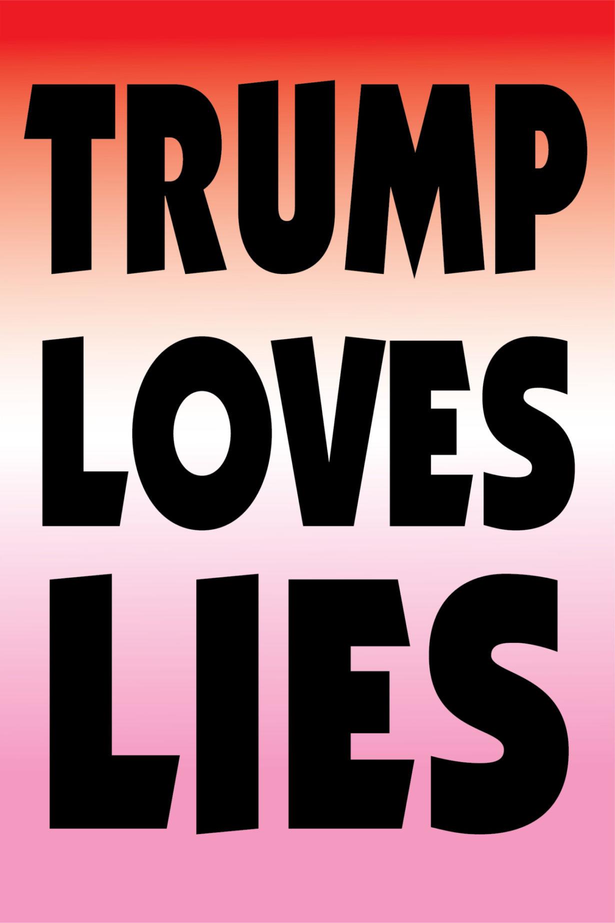 NP_76_100_2017_Trump-Loves-Lies.jpg