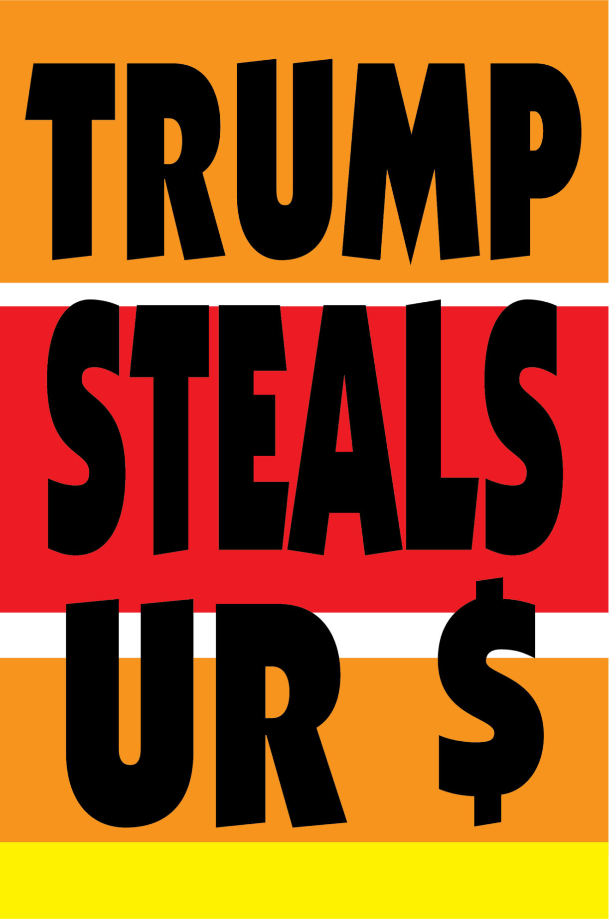 NP_76_100_2017_Trump-Steals-Ur-Money.jpg
