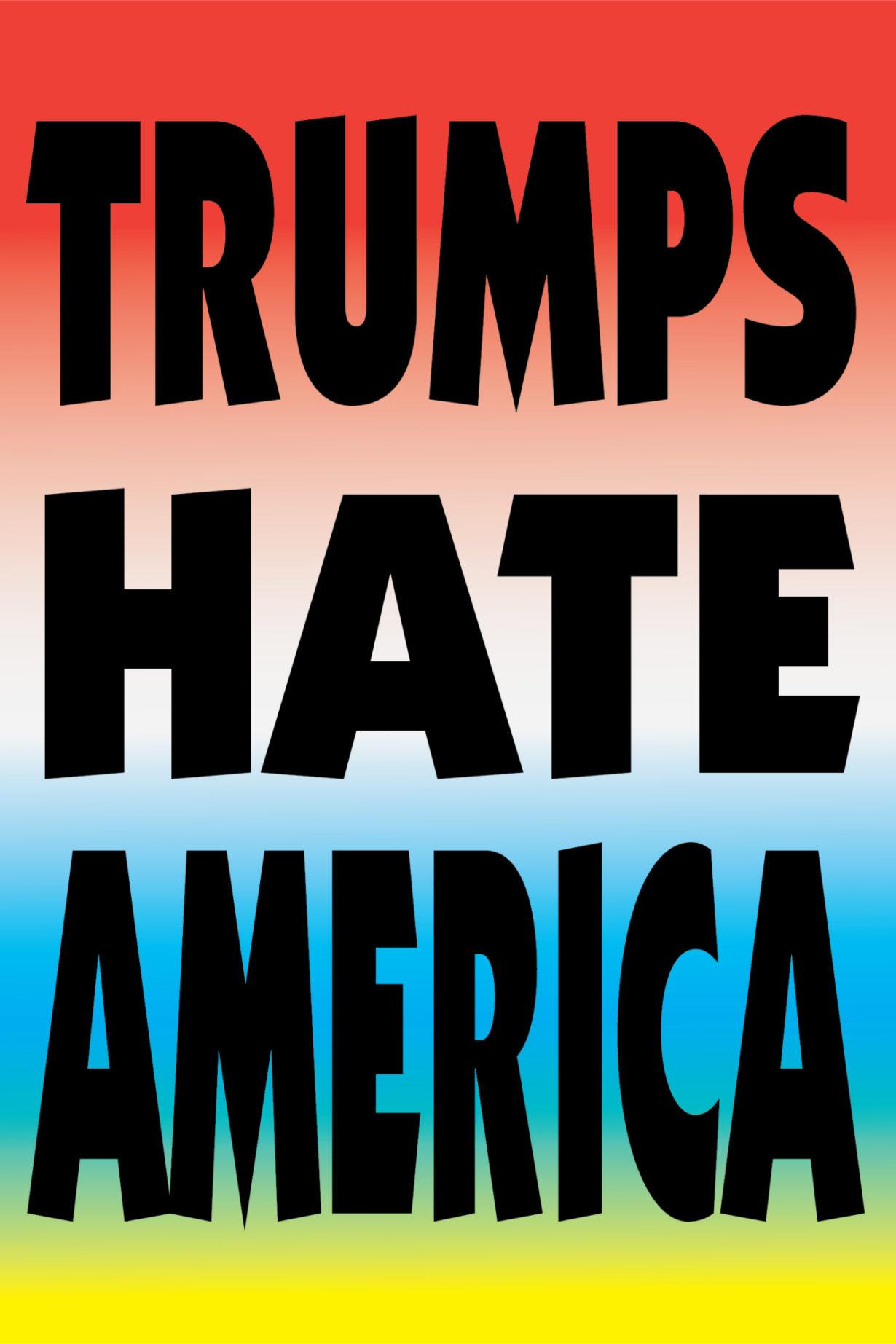 NP_76_100_2017_Trumps-Hate-America.jpg