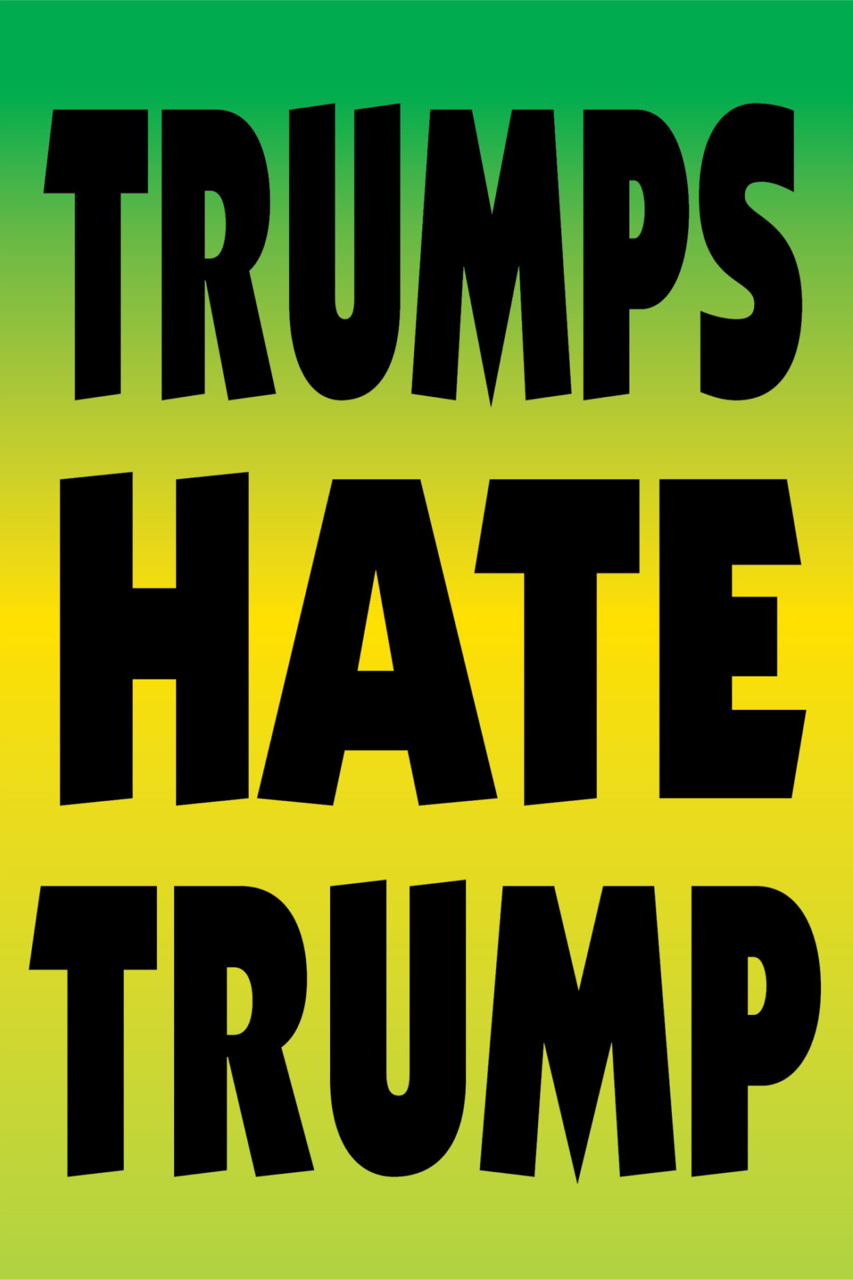 NP_76_100_2017_Trumps-Hate-Trump.jpg