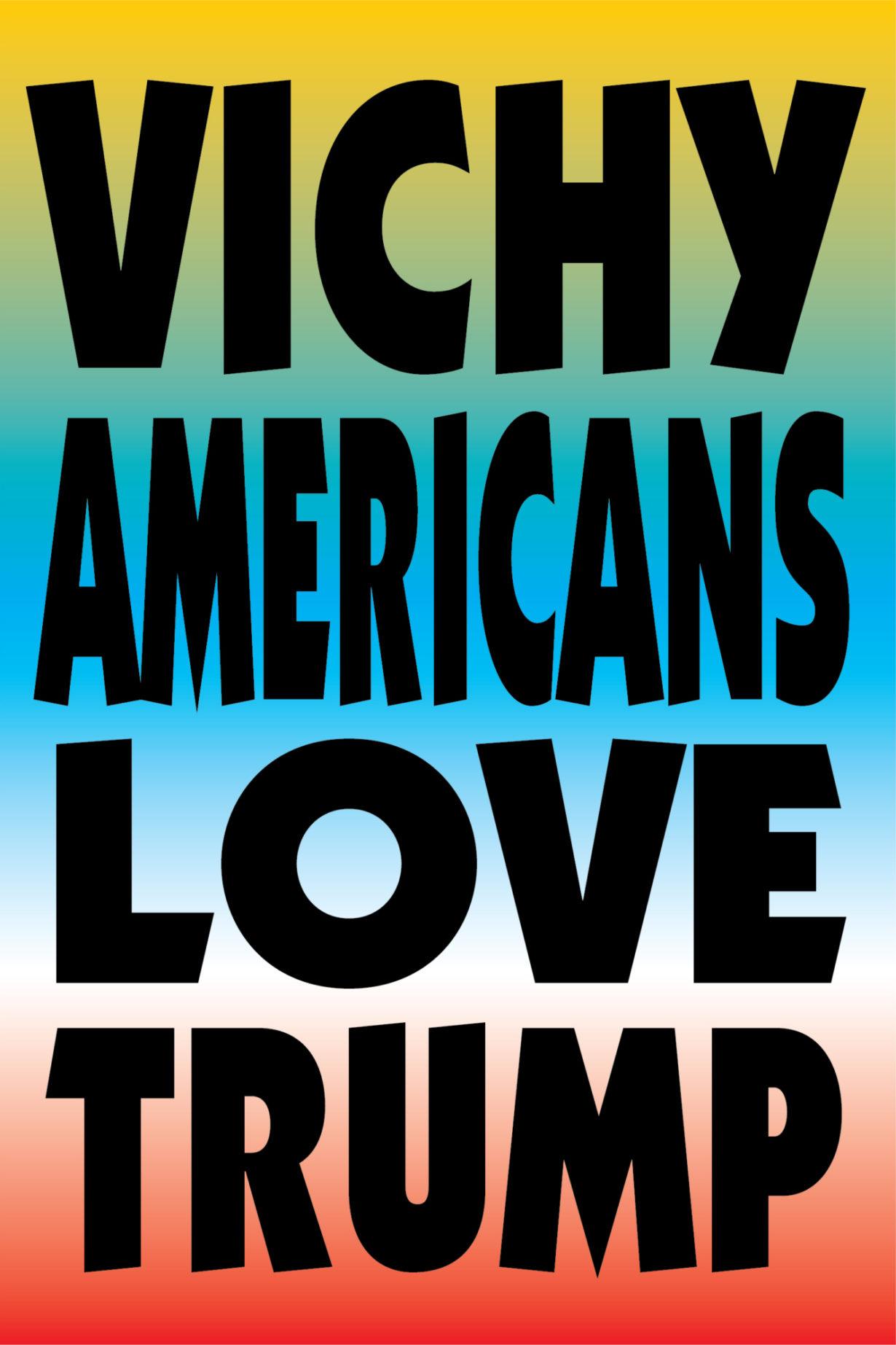 NP_76_100_2017_Vichy-Americans-Love-Trump.jpg