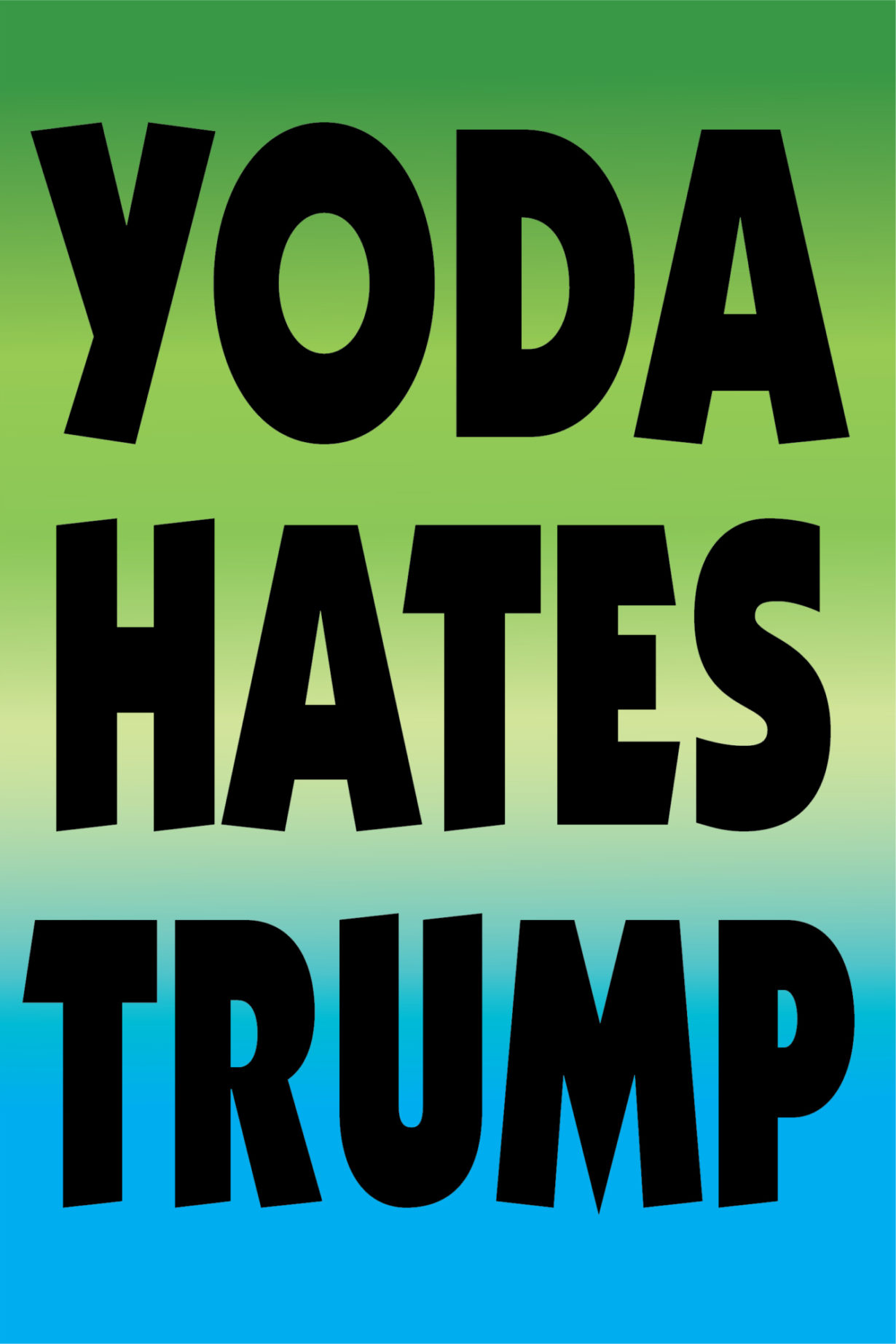 NP_76_100_2017_Yoda-Hates-Trump.jpg