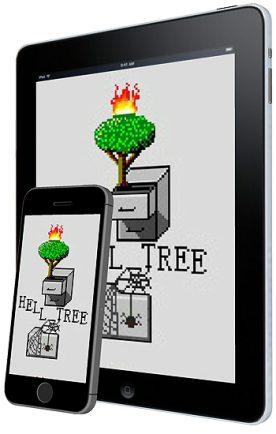 HELL_TREE