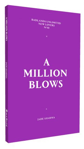 New Lovers 10: A Million Blows