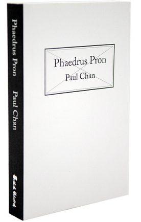 Phaedrus Pron