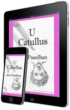 U Catullus