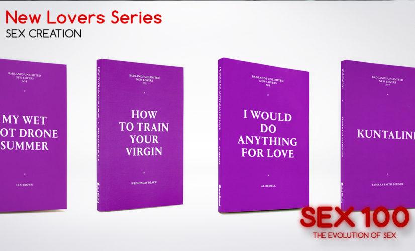 Ask Men Sex100 Newloversseries