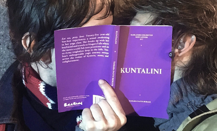 Kuntalini2