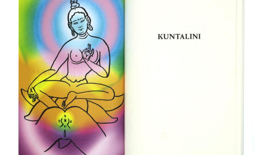 Kuntalini Front
