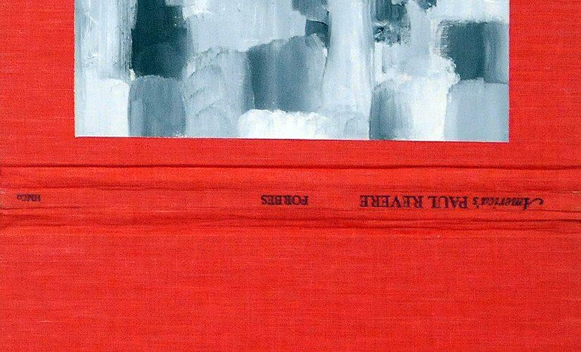 Red Revere