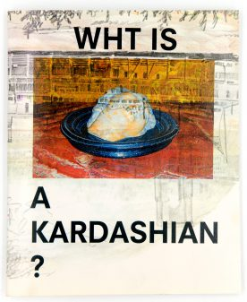 Wht is a Kardashian?